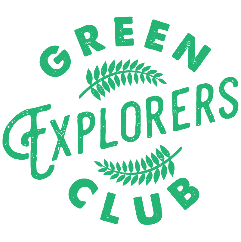 Green Explorers Club